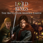 lord_of_the_rings_battle_for_the_middle-earth_card_game