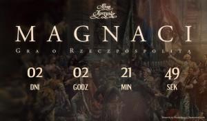 magnaci_wspieram_zbiorka
